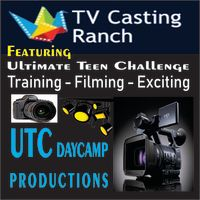 TV Casting Ranch