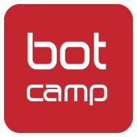 Bot Camp – Specialty Robotics Programs