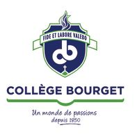 College Bourget Summer Camp