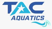 TAC Aquatics - Swim School, First Aid and Lifesaving