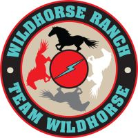 Wildhorse Camp