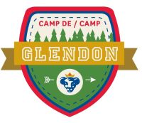 Camp Glendon