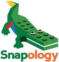 Snapology of Halton-Mississauga