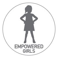 Empowered Girls