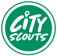 City Scouts: Urban Adventure Camp