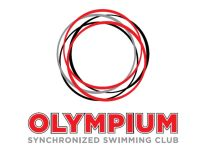 Olympium Synchronized Swimming Club
