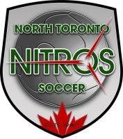 North Toronto Soccer Club