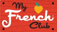 My French Club