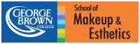 Teen Makeup Camps at George Brown College