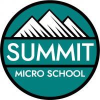Summit Micro School