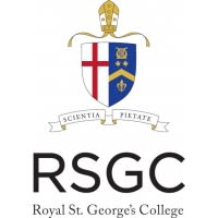 Royal St. George's College