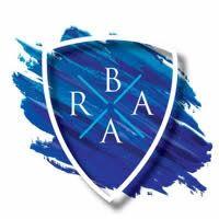 Burlington Royal Arts Academy