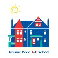 AVENUE ROAD ARTS SCHOOL