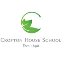 Crofton House School