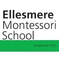 Ellesmere Montessori School