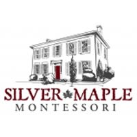 Silver Maple Montessori Private School