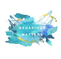 Behaviour Matters