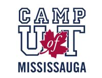 Camp U of T Mississauga