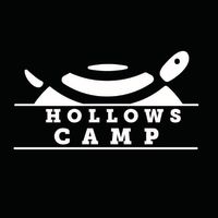 Hollows Camp