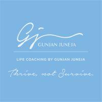 Life Coaching by Gunjan Juneja