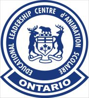Ontario Educational Leadership Centre