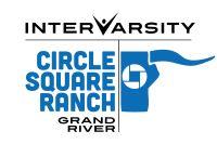 InterVarsity Circle Square Ranch Grand River
