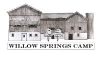Willow Springs Camp