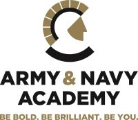 Army and Navy Academy Summer Camp