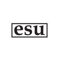 Enrichment Studies Unit (ESU) at Queen's University