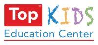 Topkids Education Center