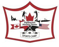 Haliburton Hockey Haven Sports Camp
