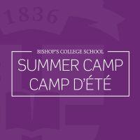 Bishop's College School Summer Camps