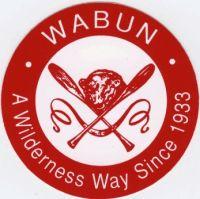 Camp Wabun