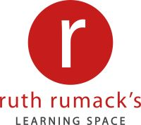Ruth Rumack's Learning Space