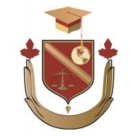 SuOn Academy