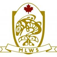 Maple Leaf World Schools - Canada
