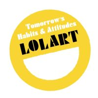 LOLART SCHOOL Art Camp