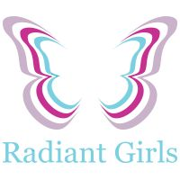 Radiant Girls
