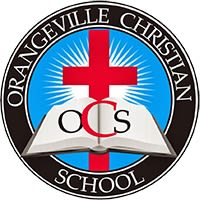 Orangeville Christian School