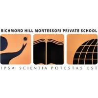 Richmond Hill Montessori Private School
