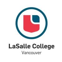 LaSalle College Vancouver High School
