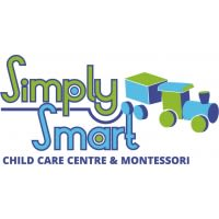 SimplySmart Child Care & Montessori