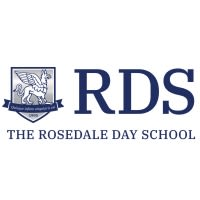 Rosedale Day School