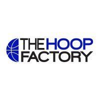 The Hoop Factory