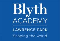 Blyth Academy Lawrence Park
