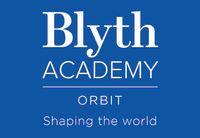 Blyth Academy Orbit