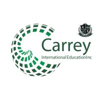 Carrey International Education Inc.