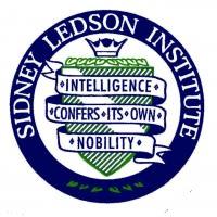 Sidney Ledson Institute