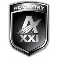 A21 Academy