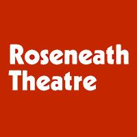 Roseneath Theatre